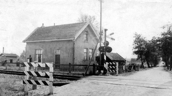 station8